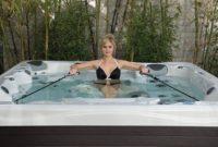 Hot tub albuquerque
