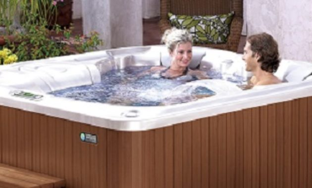 Hotspring-hot-tub-parts