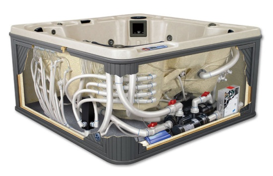 Hot Tub Thermostat Troubleshooting: Tips and Guides to Fix the Problem