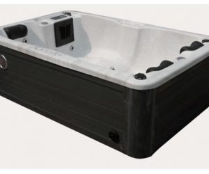 2-3-person-hot-tub