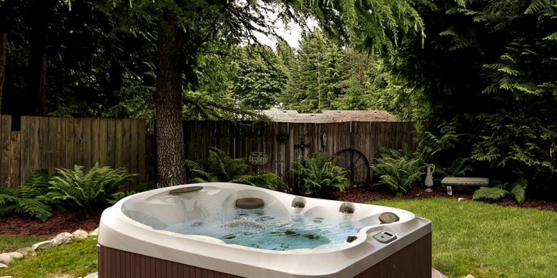 Best Quality  2-3 Person Hot Tub Ideas That Recommended for You