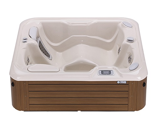 jetsetter hot tub highlife