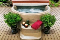 most reliable hot tubs