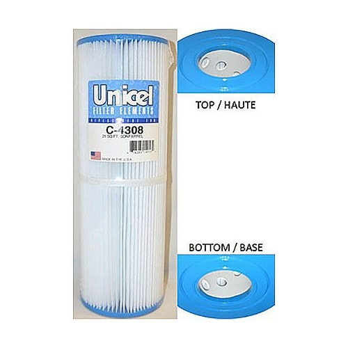 Best Hot Tub Filters Walmart That You Can Choose Easily