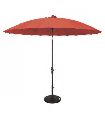 garden-treasures-patio-umbrella-6