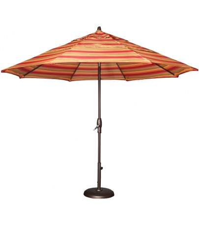 garden-treasures-patio-umbrella-4