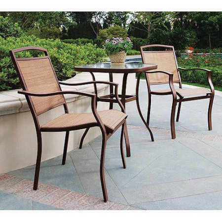 Best patio furniture under 300 bucks that you can buy now for Best buy patio furniture