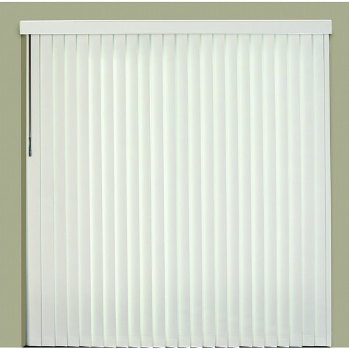 5 Patio Door Blinds Lowes Under 50 That Matches For You