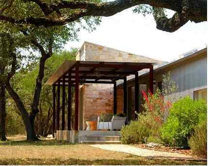 10 Stand Alone Patio Cover Ideas That You Use In Your Patio