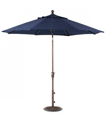 garden-treasures-patio-umbrella-5