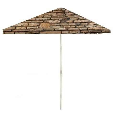 15 Most Unique And Colorful Patio Umbrellas You Should Buy