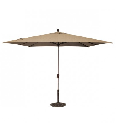 garden-treasures-patio-umbrella-2