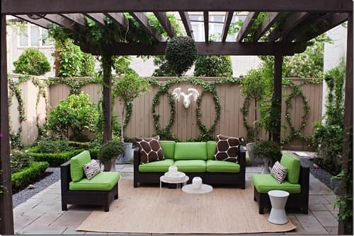 pergola for patio ideas 2
