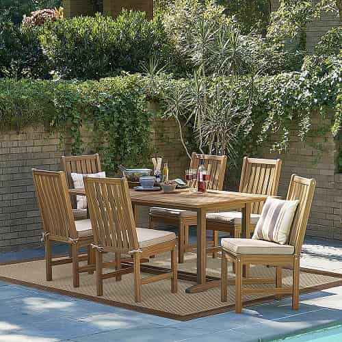 grand resort patio furniture