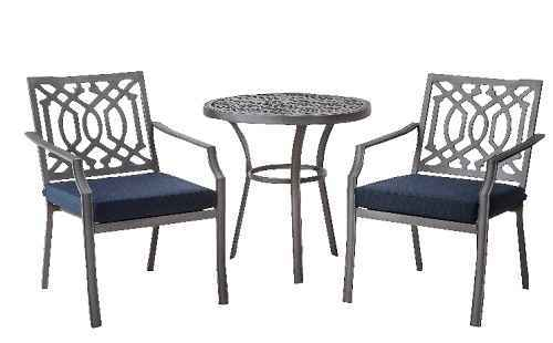 10 must buy best cheap patio furniture sets under 200 bucks for Best place to find cheap furniture