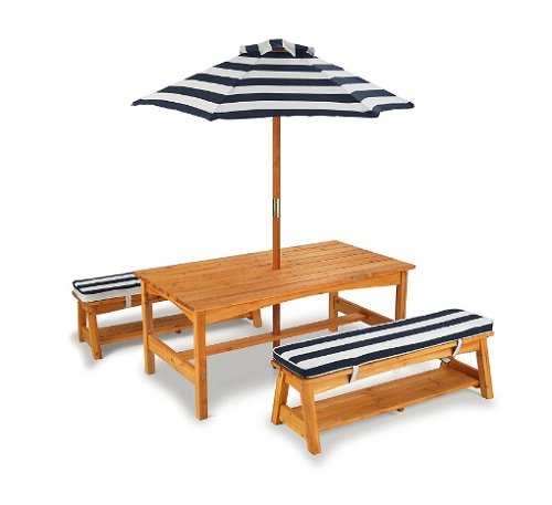 best cheap patio furniture sets under 200