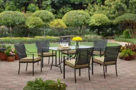 9 Beautiful Amp Best Quality Cheap Patio Table Set Under 400