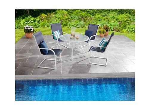 Awesome 10 Must Buy Best Cheap Patio Furniture Sets Under 200 Bucks Home Interior And Landscaping Ologienasavecom