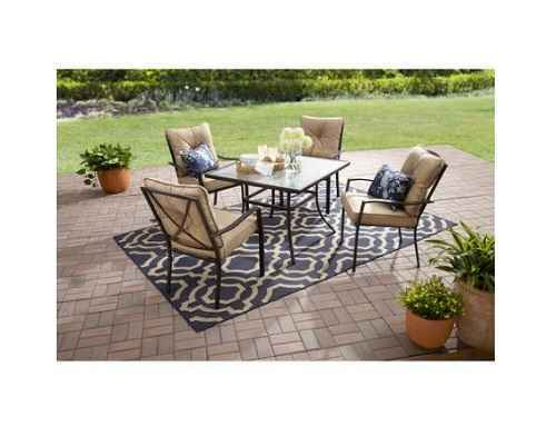 10 must buy best cheap patio furniture sets under 200 for Outdoor furniture under 200