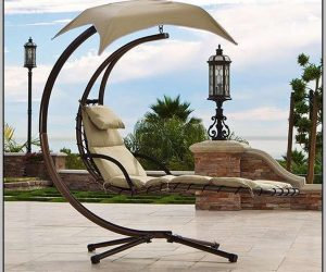 Patio Lounge Chairs Walmart