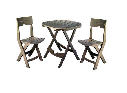 best cheap patio furniture sets under 200
