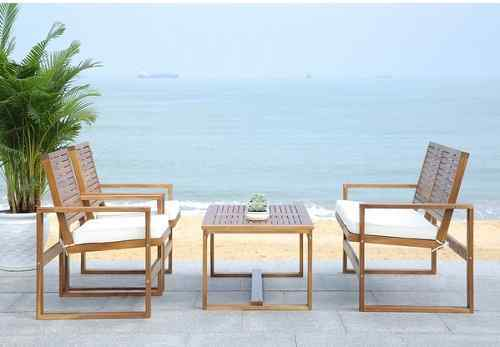 Safavieh Outdoor Living Space