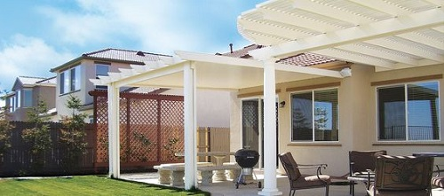 Alumawood Patio Cover Reviews | The Durable Patio Protector
