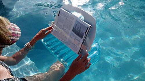 aqua reader