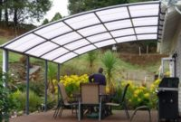 covered patio cost tips