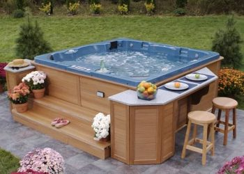 hot tubs at costco tips