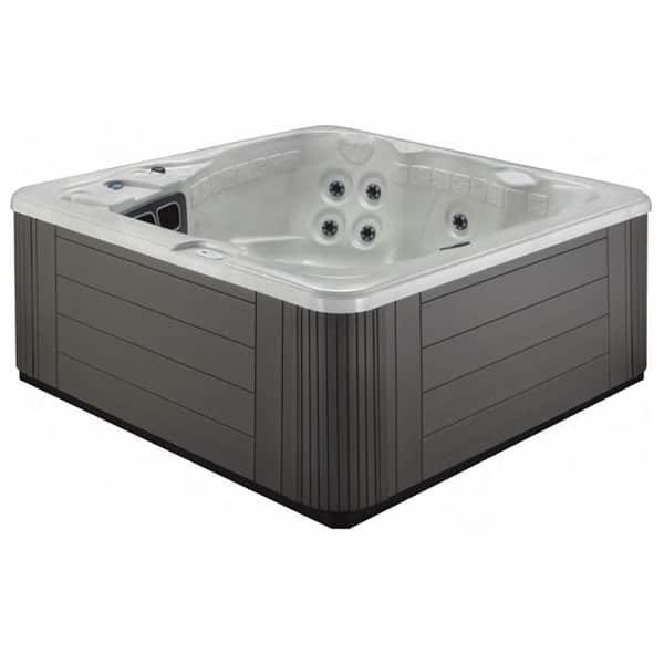 hot tub 110v