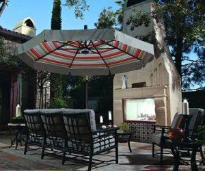 garden treasures patio umbrellas