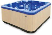 great lakes hot tubs