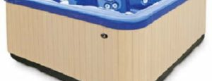 Elegant And Classic Great Lakes Hot Tubs Models That Is Recommended For You