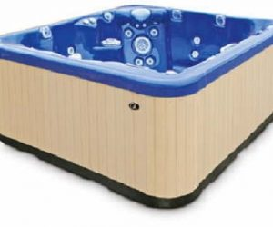 great lakes hot tubs
