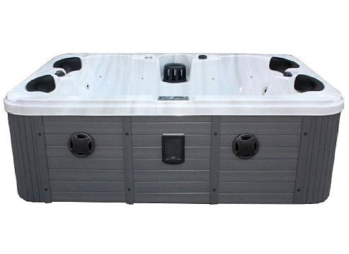 hot tubs direct relax specs