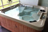 leisure bay spas