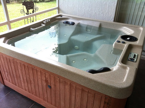 your bay handle models leisure covers cover component tub spas design own each select hot and