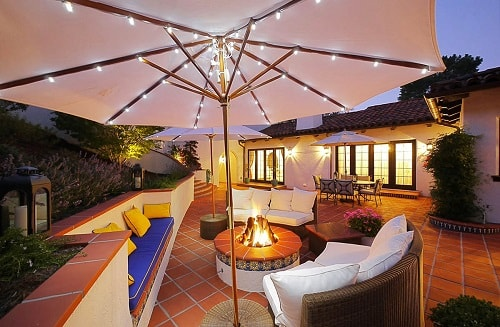 umbrella-for-patio-ideas 4