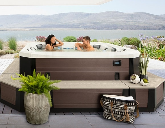 Marquis Hot Tub Prices: The Most Expensive and Cheapest Spas