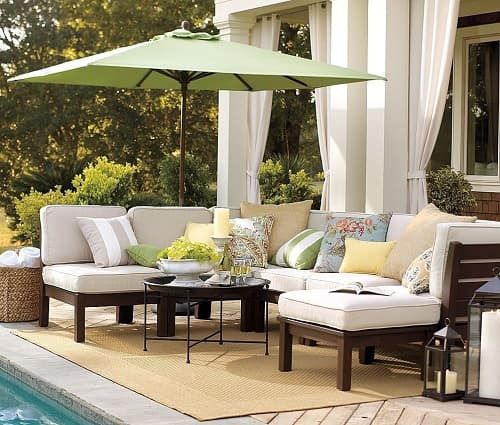 umbrella for patio ideas 3