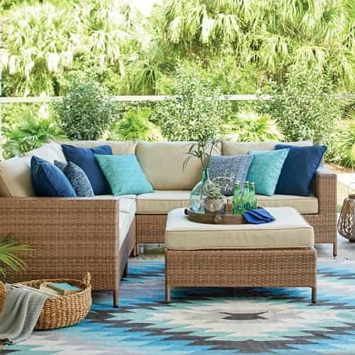 joss and main patio furniture - 10 Most Impressive Joss And Main Patio Furniture Products
