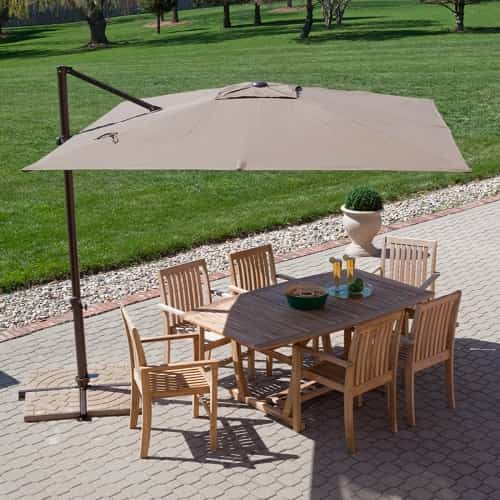 umbrella for patio ideas 2