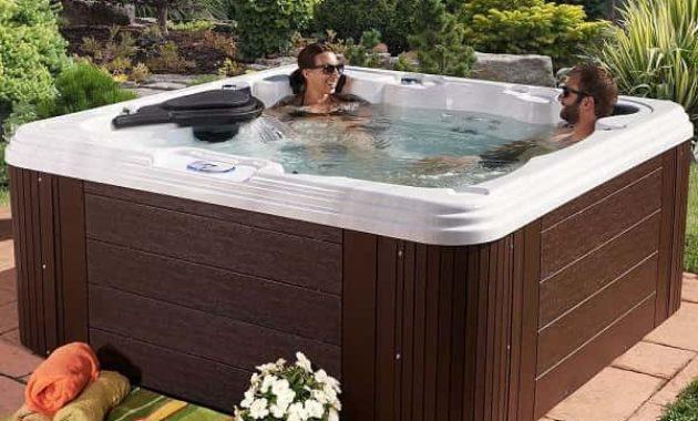 sams hot tub