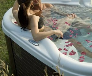 small-2-person-hot-tubs-min (1)