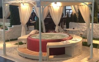 softub-hot-tubs-features