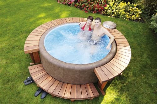piu tub softtub softub more united soft kingdom