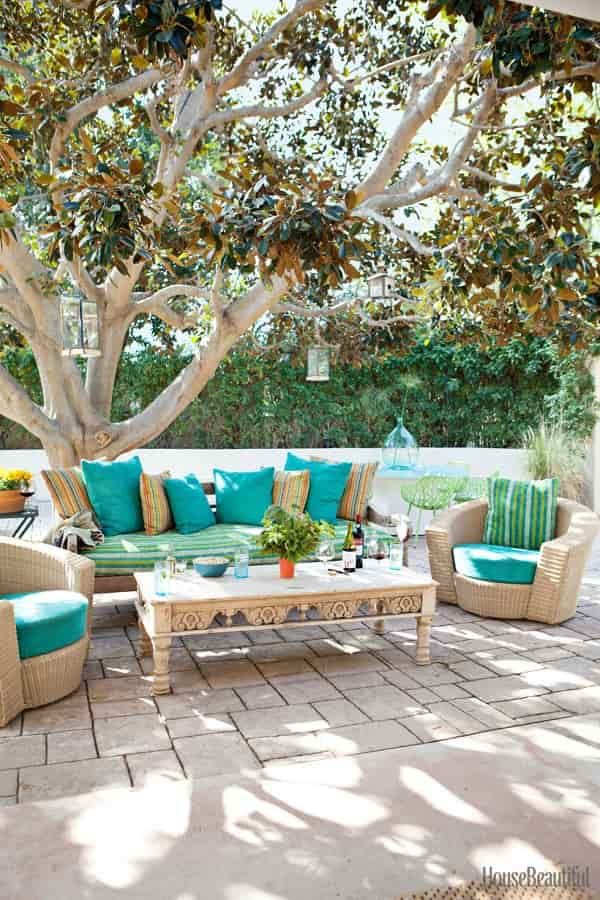 Where to Buy Patio Furniture? | Top 10 Patio Furniture Sources
