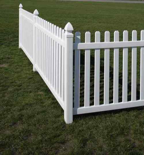 What is Fencing? | The Benefits, DIY, Pros and Cons