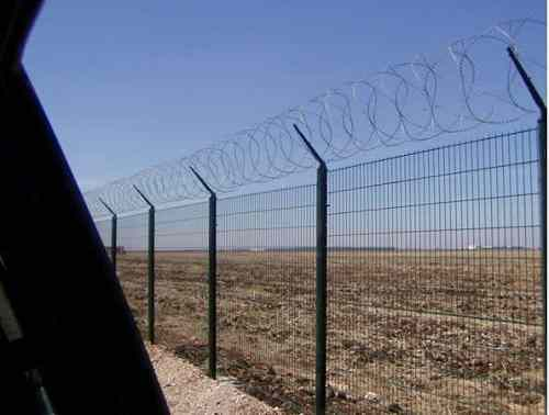 anti-climb-fence
